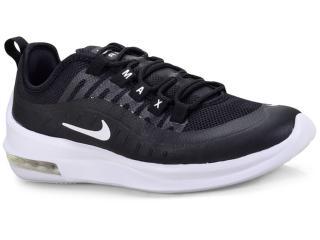 Tênis Nike AA2146-003 Pretobranco Comprar na Loja online... 34c9ffac4bf2e