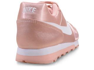 Tênis Nike 749869-603 Rosa Claro Comprar na Loja online... 9746afee1ec