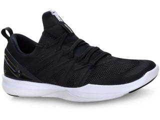 Tênis Masculino Nike Ao4402-001 Victory Elite Preto/branco - Tamanho Médio