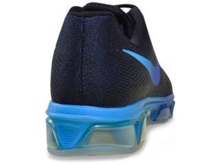344515afe Tênis Nike 805941-040 Marinhoazul Comprar na Loja online...
