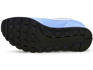 54c8c79260 Tênis Nike 749869-405 Azul Claro Comprar na Loja online...