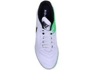 Tênis Nike 819215-103 Brancoverdepreto Comprar na Loja... 553743f78aeba