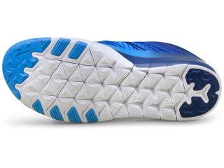 Tênis Nike 833424-400 Azul Comprar na Loja online... 3d9d004f665b9