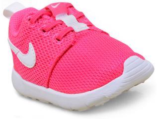 84027257b78 Tênis Nike 749425-609 Rosa Neon Comprar na Loja online...