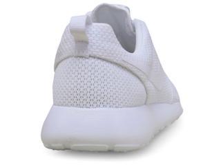2e3929015 Tênis Nike 511881-112 Branco Comprar na Loja online...