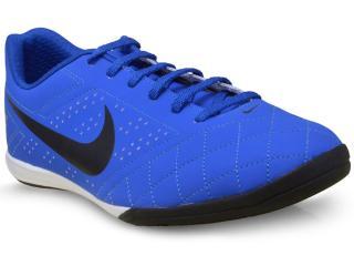 Tênis Masculino Nike 646433-400 Beco 2  Royal - Tamanho Médio