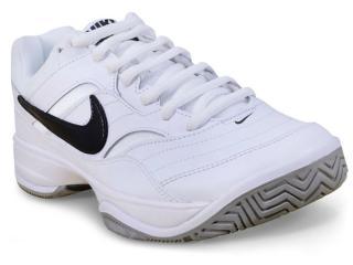 3da25795bc1 Tênis Nike 845021-100 Brancopreto Comprar na Loja online...