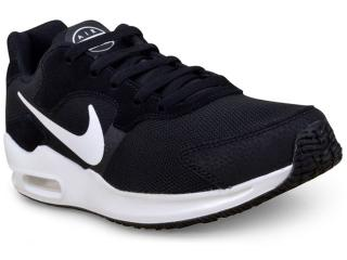 11f6ea5917 Tênis Nike 916768-004 Pretobranco Comprar na Loja online...
