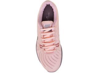 Tênis Nike 917720-600 Salmão Comprar na Loja online... 241d115607d2c