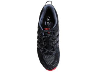 443faaad31f38 Tênis Adidas D66834 KANADIA 6M Pretochumbovermelho...