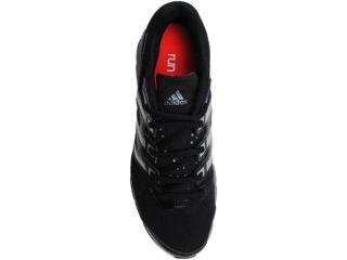 1343e39b97 Tênis Adidas G97202 ROADMACE M Pretoprata Comprar na...