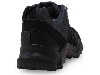 89a0fec3af9f5 Tênis Adidas D67192 AX2 Preto Comprar na Loja online...