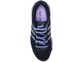 8795fff979 Tênis Adidas D67122 ROADMACE W Chumbolilas Comprar na...