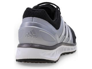 99967e590c Tênis Adidas D67156 FALCON ELITE Pretopratabco Comprar...