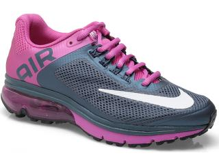 air max excellerate 2 rosa