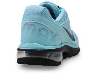 d529c38e69 Tênis Nike 599390-404 Azul Claropreto Comprar na Loja...