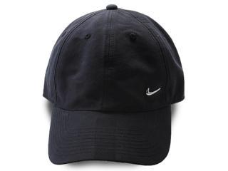 0be4272b8 Boné Nike 340225-010 Preto Comprar na Loja online...