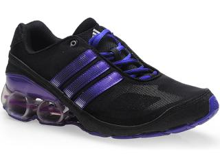 Tênis Adidas Q21579 DEVOTION 4W M Pretoroxo Comprar na... 54c64db720