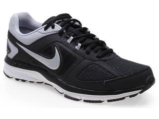 Tênis Feminino Nike 616353-006 Air Relenetles Msl Preto/cinza - Tamanho Médio