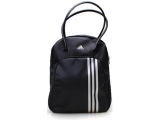 Adidas Pretoprata Comprar Bolsa Zqxeanwz Na F78336 Online Loja Uqbwnpzt FUqYwF