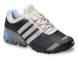Tênis Feminino Adidas Megabounce 142532 Marinho/bege