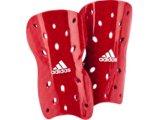 Caneleira Unisex Adidas 604193 Vermelho