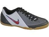 Tênis Masc Infantil Nike 329980-161 Branco/preto