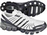 Tênis Masculino Adidas Rava mb G05342 Branco/marinh