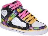 Tênis Feminino Free Day Collors 10703 Color