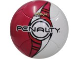 Bola Unisex Penalty Max 500 Term 541129 Branco/pink