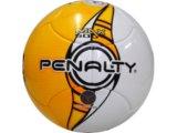 Bola Unisex Penalty Max 500 Term 541129 Branco/amarelo/am