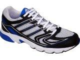 Tênis Masc Infantil Adidas Uraha 3k U44313p Bco/pto/azul