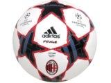 Bola Unisex Adidas Finale Milan V00666 Branco/pt/vermelho