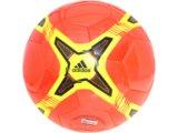 Bola Masculina Adidas X18352 Laranja/amarelo