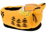 Pantufa Unisex Ricsen 17957 Garfield Laranja