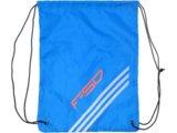 Bolsa Masculina Adidas W41077 Azul