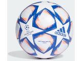 Bola Unisex Adidas Fs0256 Ucl League Branco/azul/coral