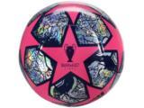 Bola Unisex Adidas Fh7345 Fin Istambul Trn Pink/marinho