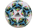 Bola Unisex Adidas Dy2548 Finale Ucl Futsal 5x5 Branco Color