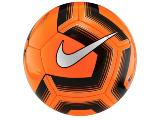 Bola Unisex Nike Sc3893-803 Pitch Training Laranja/preto