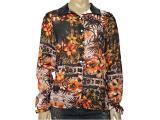 Camisa Feminina Coca-cola Clothing 303200212 Estampado