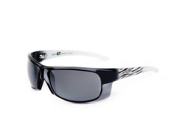 óculos Masculino Mormaii Acqua 0398 Branco/cinza