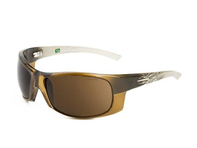 óculos Masculino Mormaii Acqua 0198 Cobre