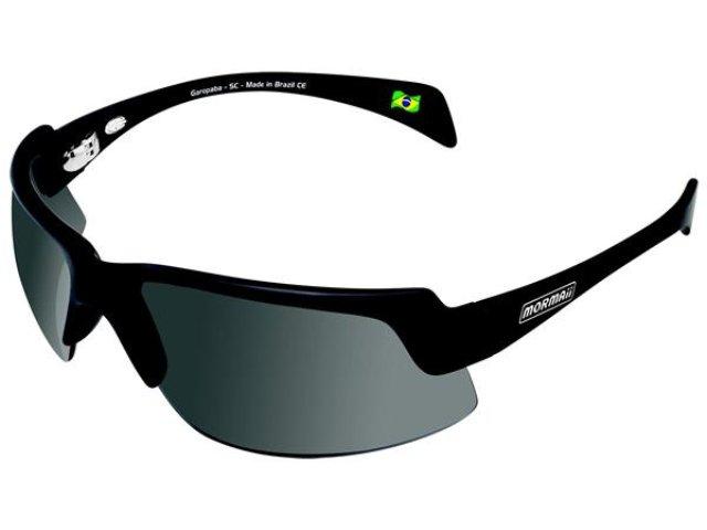 óculos Masculino Mormaii Gamboa Air2 0236 Preto