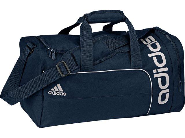 Bolsa Masculina Adidas E42306 Marinho
