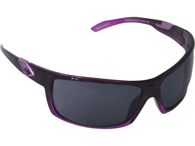 óculos Feminino Mormaii 0562 Joaca Violeta