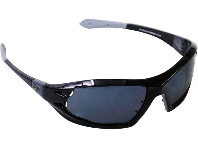 óculos Masculino Mormaii Floater 7948 Preto/cinza