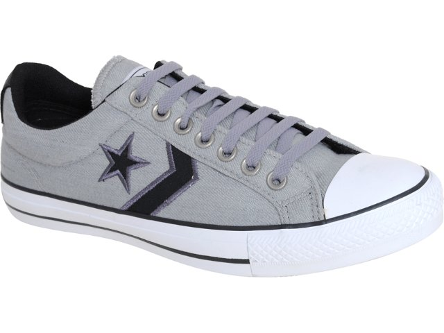 Tênis Masculino All Star 083052 Cimento