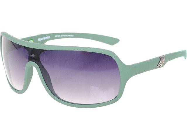 óculos Masculino Mormaii Speranto Verde