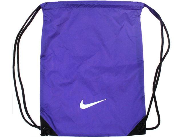 Bolsa Masculina Nike Ba2735-541 Roxo